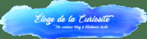 Un blog lifestyle écolo qui vous parle mode éthique, cosmétique naturelle et biologique, entrepreneuriat dans le développement durable, mais aussi voyage, végétarisme, DIY etc !