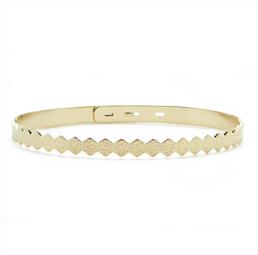bracelet bijoux écologiques bijouterie éthique made in france aglaia and co 2