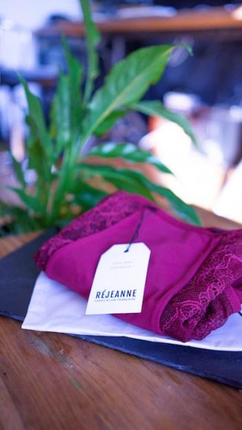 code promo rejeanne culotte menstruelle