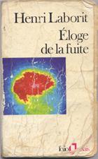 L éloge De La Fuite : éloge, fuite, Éloge, Fuite, Suite