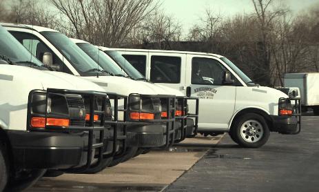 Renzenberger drivers