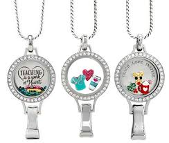Is Origami Owl A Scam? Must Read Before You Join! | BloggersHQ.Org | 207x244