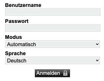 Uni Köln Webmail Login smail login