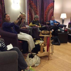 img_8181-knitting-tea-house