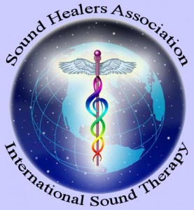 Sound Bath:  Healing the Throat Chakra @ Temecula Reiki Center