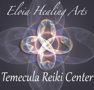 Full Moon Sound Bath @ Temecula Reiki Center