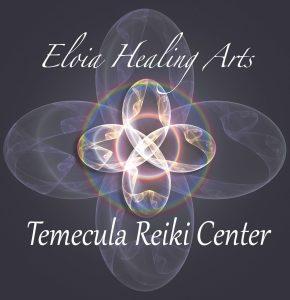 Usui Reiki Master Teacher Certification Class @ Temecula Reiki Center
