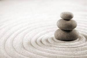Monday Morning Meditation - FREE Summer Series @ Temecula Reiki Center