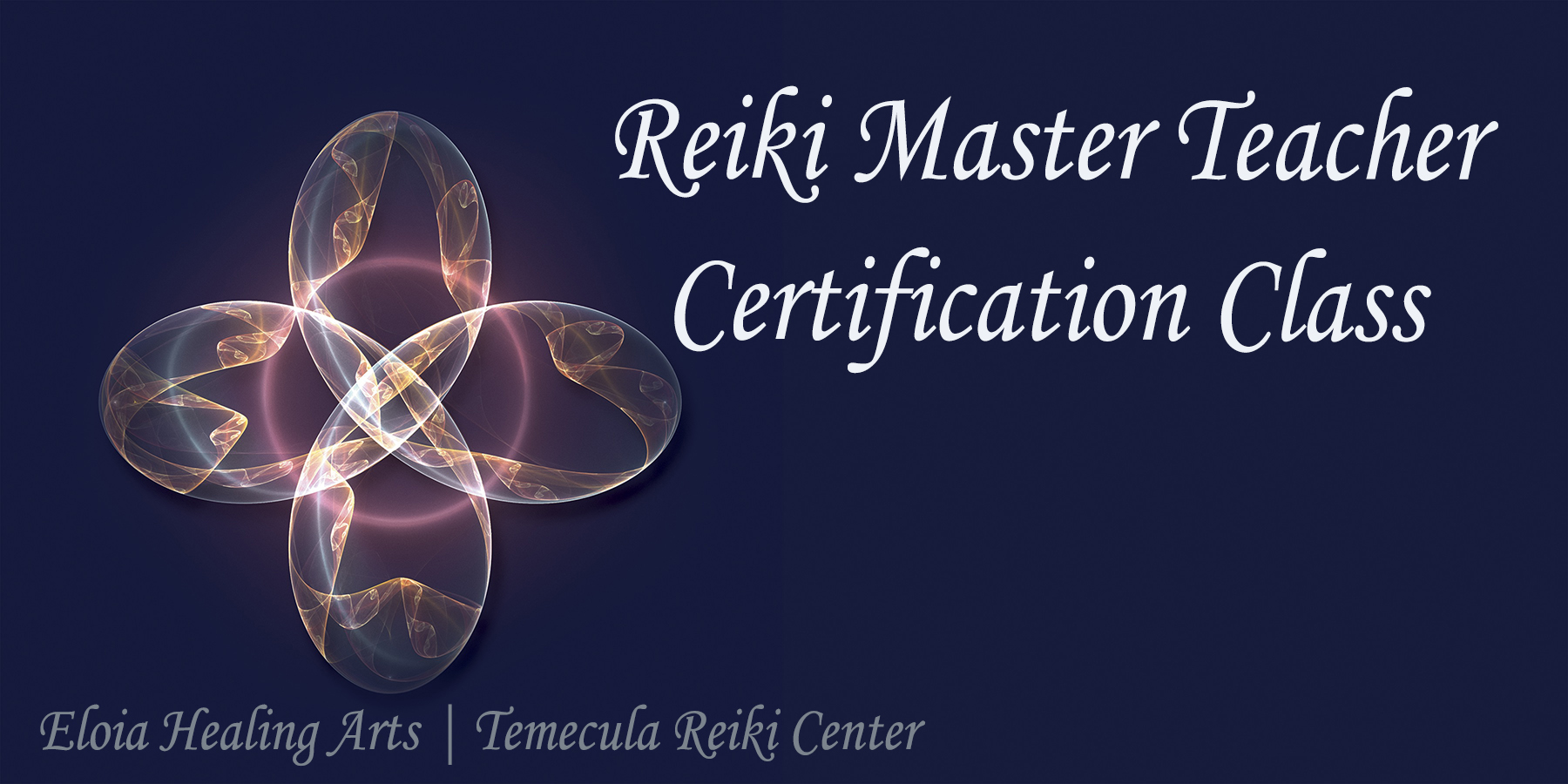 Usui reiki master teacher certification class eloia healing arts reiki ii practitioners who have undergone at least 6 months of practice and are serious about their spiritual growth and the further development of their biocorpaavc
