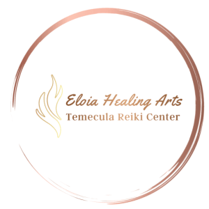 Gold Frequency Sound Bath @ Temecula Reiki Center
