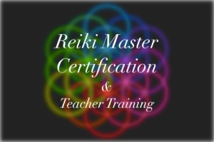 Weekly/Free: Reiki Circle - For Reiki Students & Practitioners (all levels) @ Zoom (via phone, computer, or tablet)