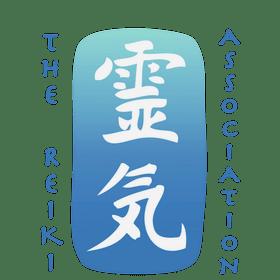 The Reiki Association