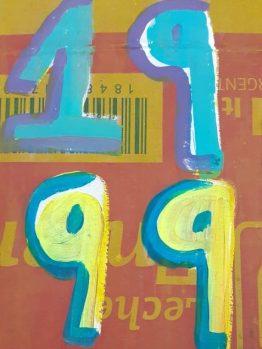 Tapa 1999