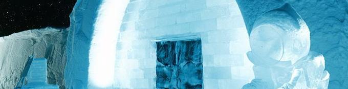 ice-hotel-2.jpg