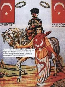 pr Alegoría turca (2)