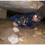 cueva de coangos tayos pasadizos pavimentados (cueva de comandos)blog