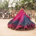 villagers-perform-zangbeto-voodoo-ritual--grand-popo--benin--africa-678569958-5b7791e546e0fb004f30b372