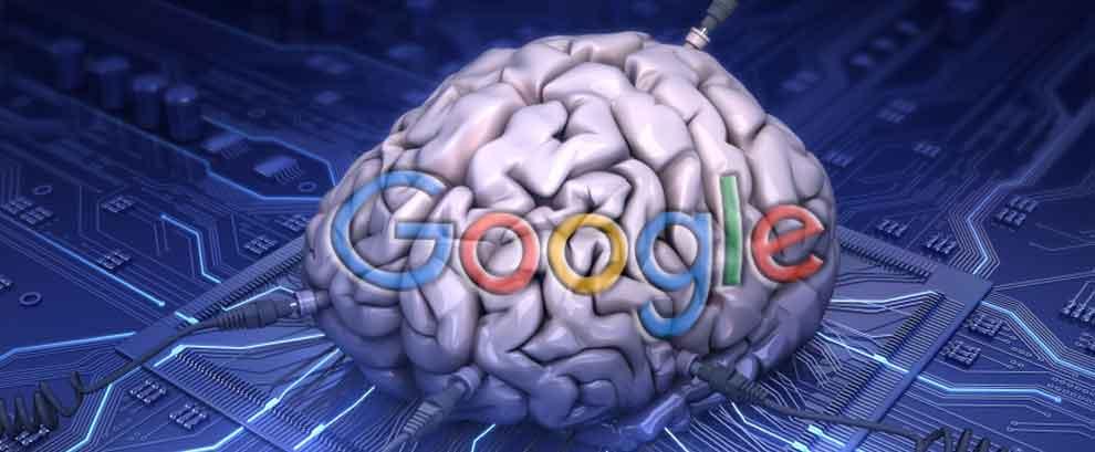 RankBrain o la sísmica de Google