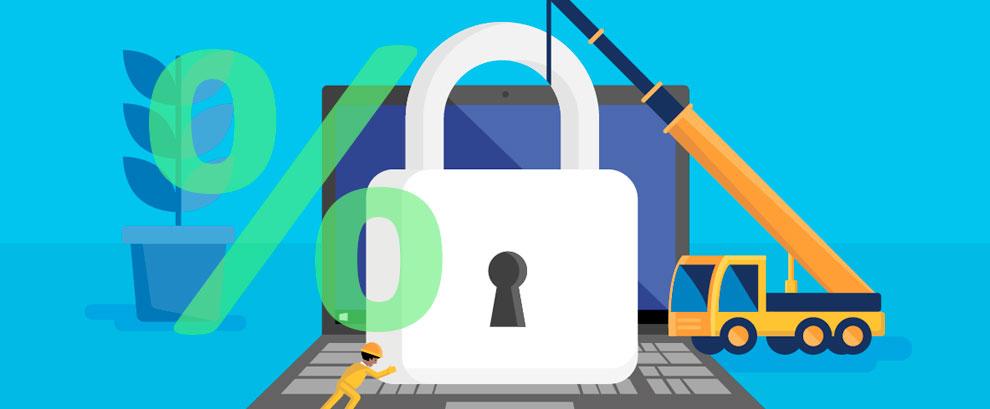 Hablemos de ciberseguridad