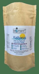 Katharos_Detergent_Front