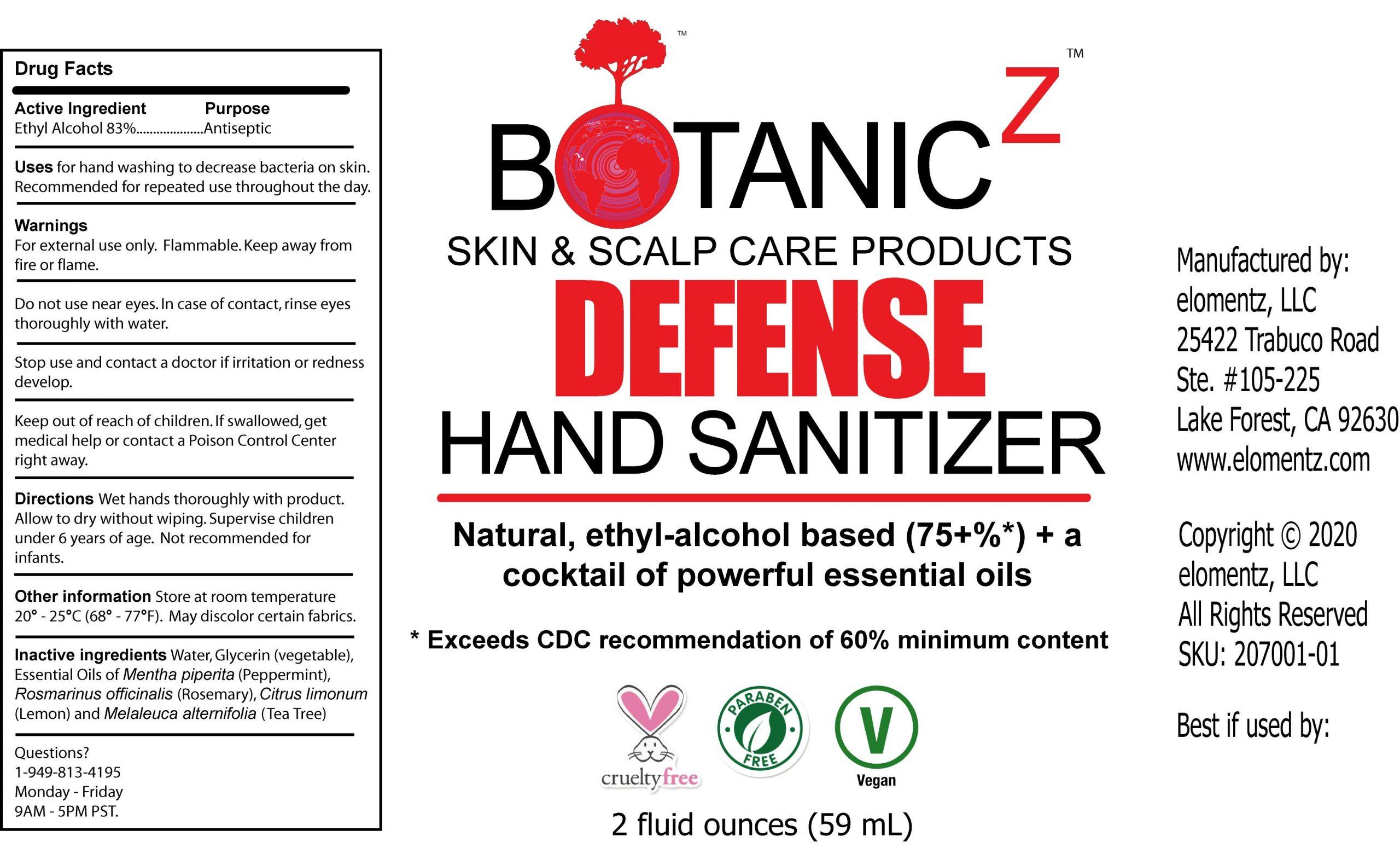 Hand_Sanitizer_Label