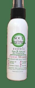 EuodiaFloralWoodsFrontSmall