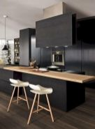 Top Kitchen Inspiration From Kitchen Trend 2018 (39)