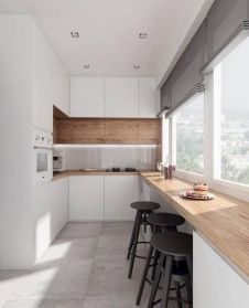 Top Kitchen Inspiration From Kitchen Trend 2018 (3)