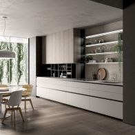 Top Kitchen Inspiration From Kitchen Trend 2018 (44)