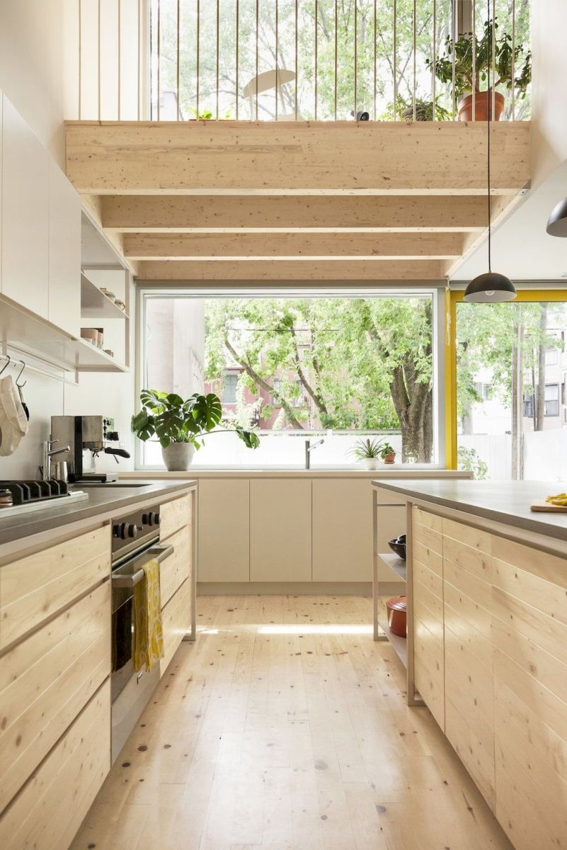 Top Kitchen Inspiration From Kitchen Trend 2018 (8)