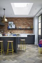 Top Kitchen Inspiration From Kitchen Trend 2018 (9)