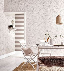 50+ Wall Décor Ideas for 2018 Dining Room Trend (20)