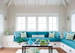 Hottest 2018 Trends for Spring Summer Livingroom (2)