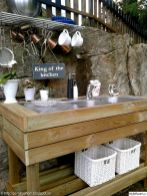 Inspiring Summer Outdoor Kitchen Ideas (7)