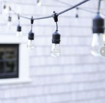 Summer Backyard Ideas that Will Enliven Your Family Time (25)