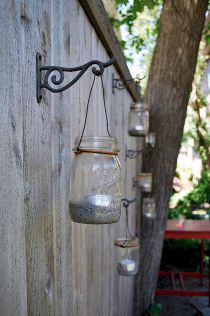 Summer Backyard Ideas that Will Enliven Your Family Time (38)