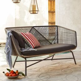 Top Summer Furniture for Your Outdoor Space (11)