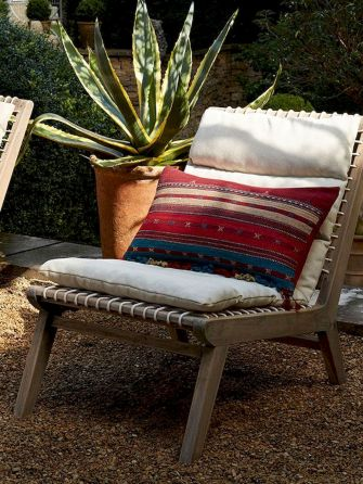 Top Summer Furniture for Your Outdoor Space (13)