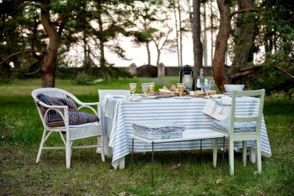 Top Summer Furniture for Your Outdoor Space (14)