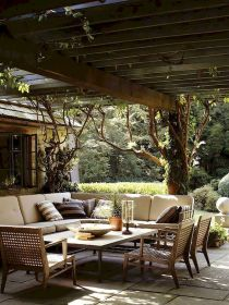 Top Summer Furniture for Your Outdoor Space (15)