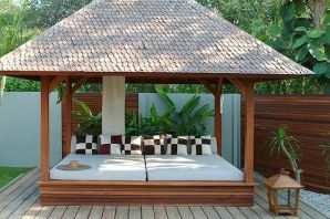 Top Summer Furniture for Your Outdoor Space (31)