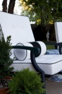 Top Summer Furniture for Your Outdoor Space (8)