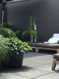 Top Summer Furniture for Your Outdoor Space (9)