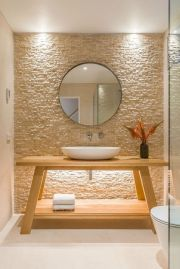 Trending Ideas of Bathroom Design For 2018 (31)