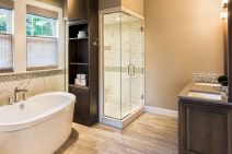 Trending Ideas of Bathroom Design For 2018 (40)