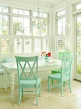 Cottage Dining Room Part 12