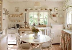 cottage dining room, cottage dining table, cottage dining room ideas, cottage dining room inspirations