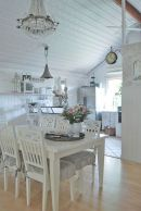 Cottage Dining Room Part 30