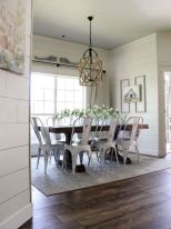 Cottage Dining Room Part 47