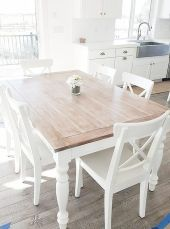 Cottage Dining Room Part 69